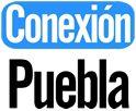 ConexionPuebla.com