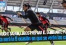 Esta será la 9 ocasión en que se verán las caras Lobos vs Puebla