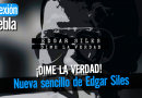 Dime la Verdad-Edgar Siles