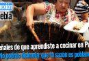 15 señales de que aprendiste a cocinar en Puebla